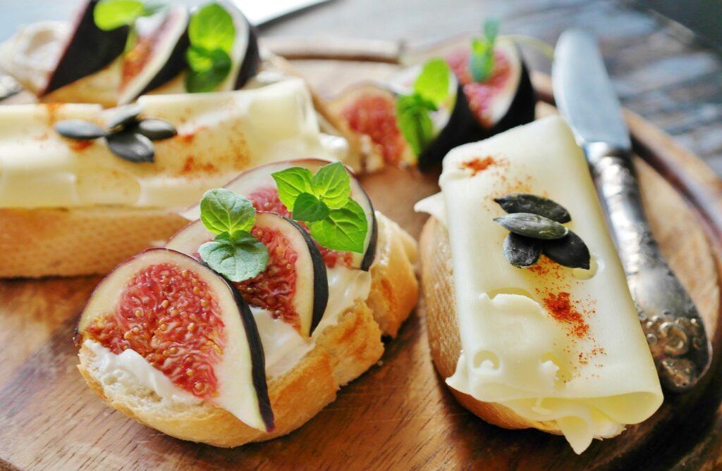nutrizionista castel bolognese